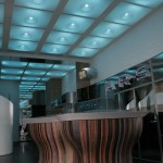 AIMAQ – RAPP – STOLLE Berlin