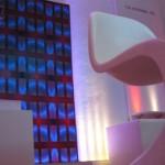 Showroom Eröffnung Berlin