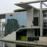 STRAWALDE Ausstellung Berlin