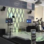 IFA 2006 Fujitsu Siemens