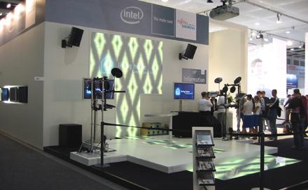 Fujitsu Siemens IFA 2006