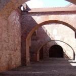 MARKENTREFF Zitadelle