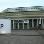 MLP KONGRESS Karlsruhe