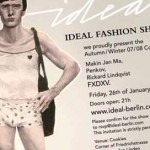 IDEAL FASHION SHOW 03