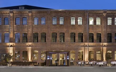 sage-restaurant-berlin_00