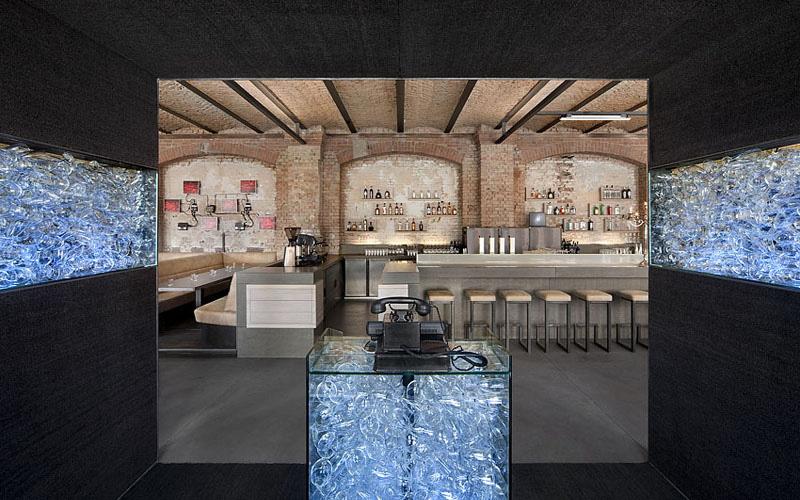 sage-restaurant-berlin_01