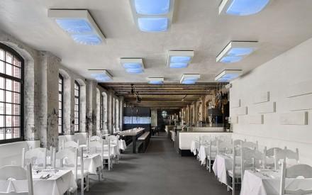 sage-restaurant-berlin_18