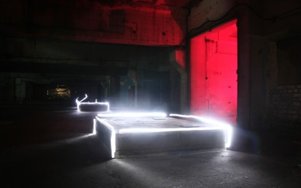 rd_lightwritefestival_miam_04