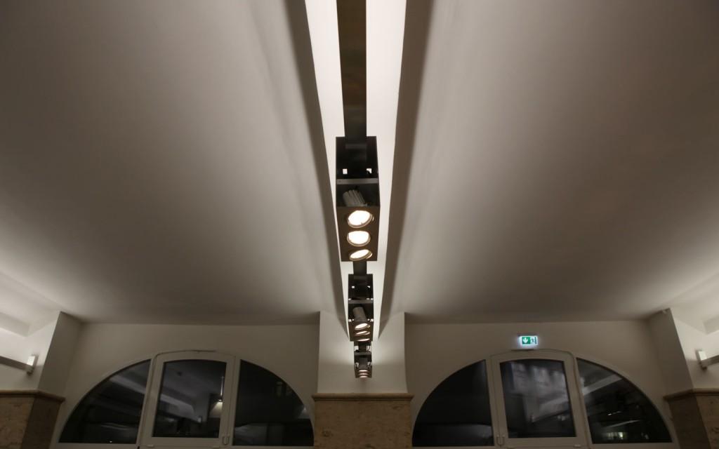 TRABI MUSEUM ZIMMERSTR 4