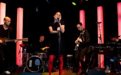POPKOMM Berlin 2008