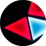 button_studio_150