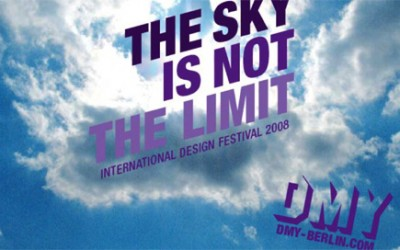 DMY ALLSTARS Berlin 2008